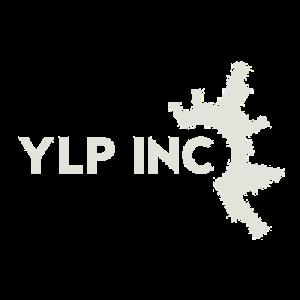 YLP INC