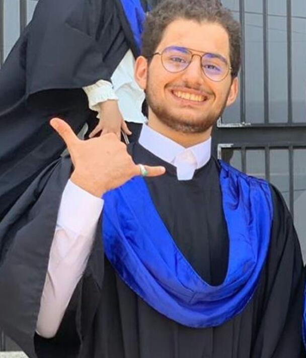 Mohamad Mahdi Shoeab